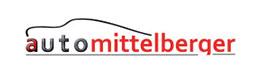 Auto Mittelberger