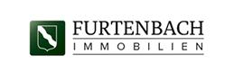 Furtenbach