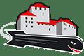 HC Torpedo Feldkirch