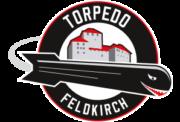 torpedo_logo_franchise_trans